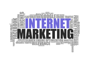 Internet marketing 1802610 1280