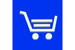 Shopping cart 217788 1280