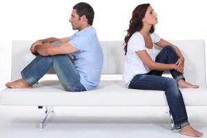 Mediacia kurz ako riesit konflikt