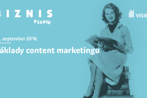 14 09 zaklady content marketingu  1